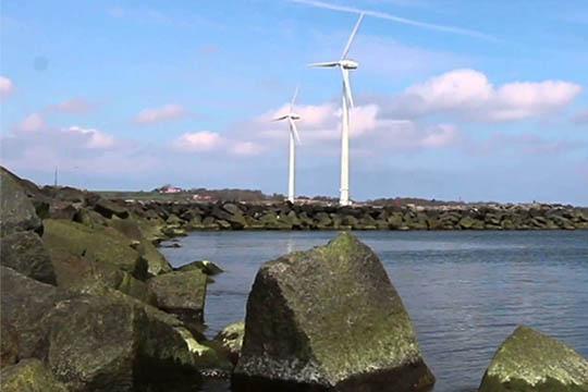 JL-Energy mangler 6,6 mio. kr. i kapital