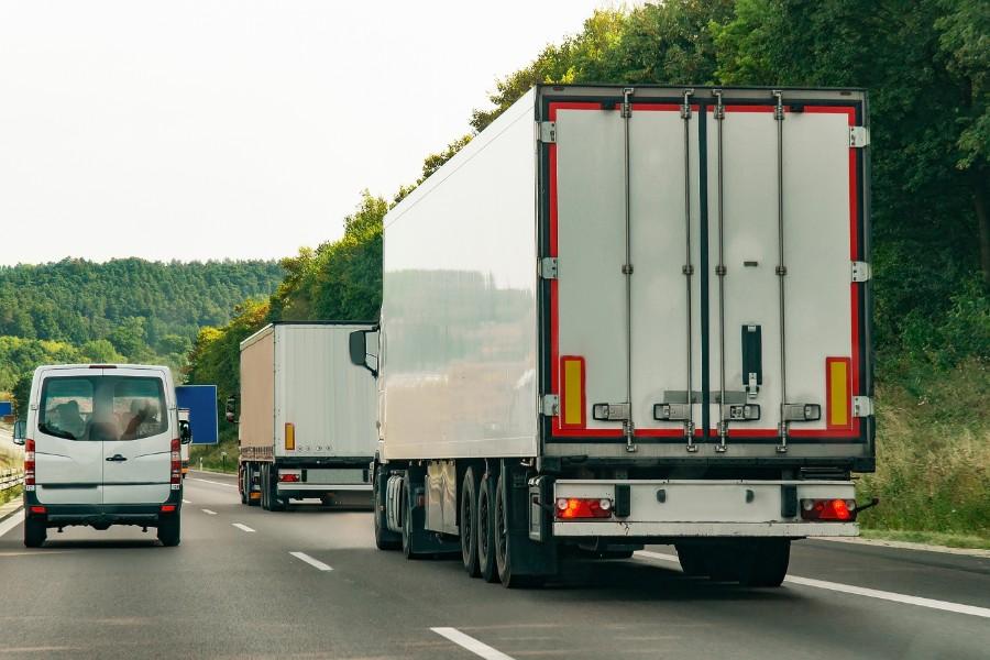 Bornholmsk eksport til Tyskland