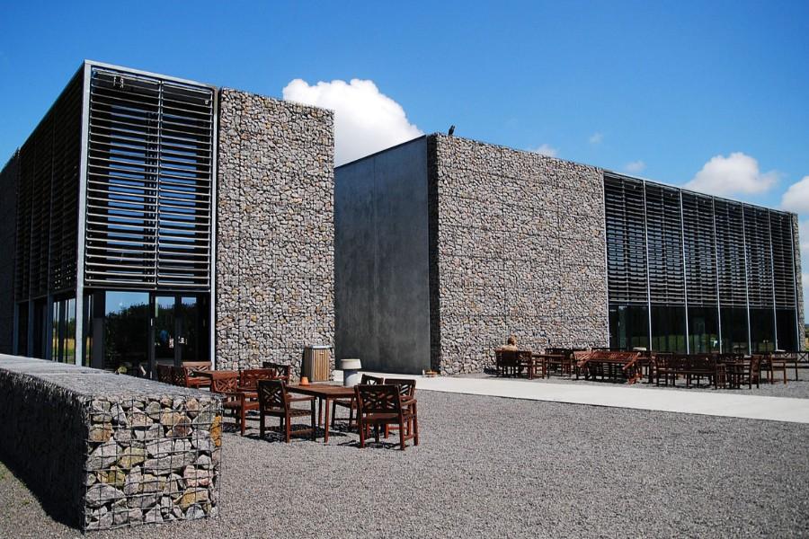 NaturBornholm åbner 29. maj