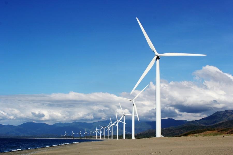 Genopretningsplan kan hjælpe Bornholm med at nå CO2-mål