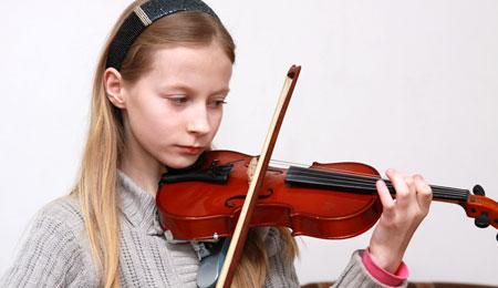 Kulturskolen beholder elevbetaling
