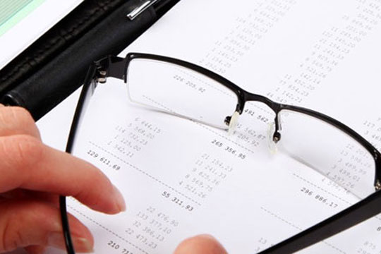 Udlejning til erhverv gav underskud