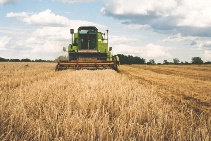 Landmænd bør bruge Round Up smart