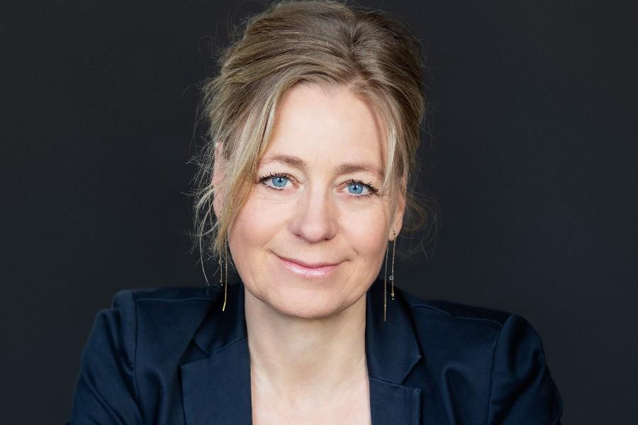 Vibe Klarup ny formand for Folkemødet