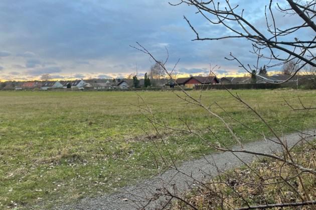 DN: BRKs byggeplan i Rønne Syd er ulovlig
