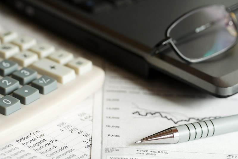 Nyt underskud hos RIM Invest