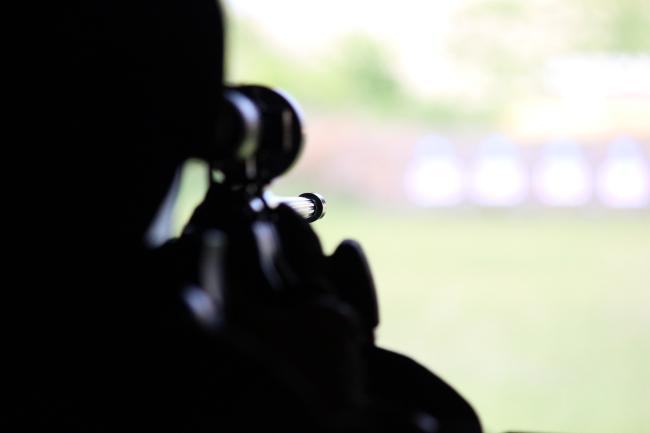 Kommunen vil ikke uden videre hjælpe skytteklub