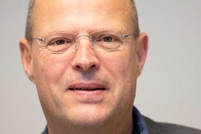BRK: Udvalgsflertal vil afskedige koncerndirektør