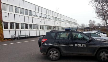 Politiet: Ikke altid man får findeløn