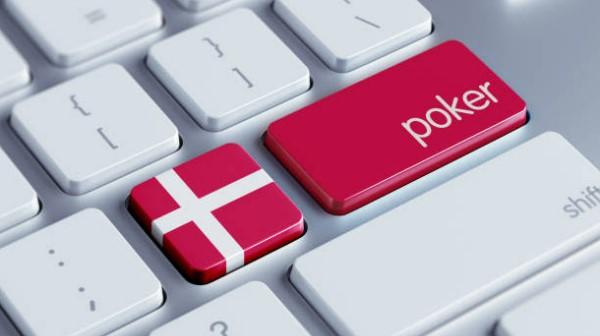 Det skandinaviske samfund: Gambling er en stor del af det!