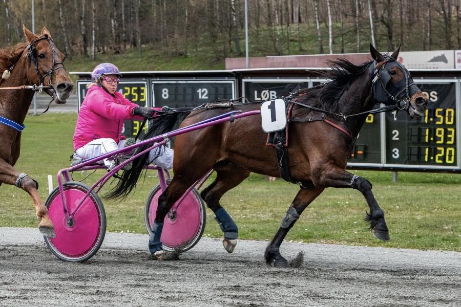 Bornholmske andenpladser i Sverige