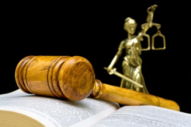 Vækst hos advokatfirma