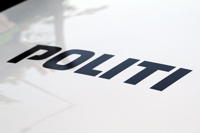 69-årig i Allinge tiltalt for hærværk