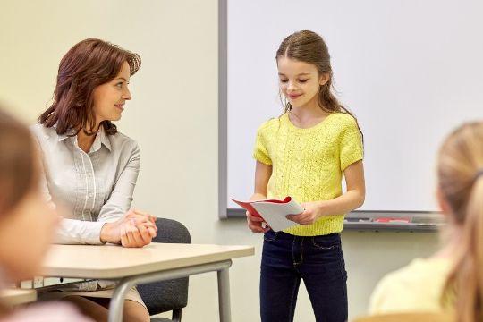 Over halvdelen af forældre overvejer privatskole