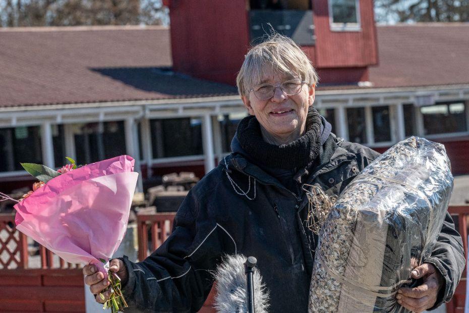 Lise Henriksen ny etter i trænerligaen