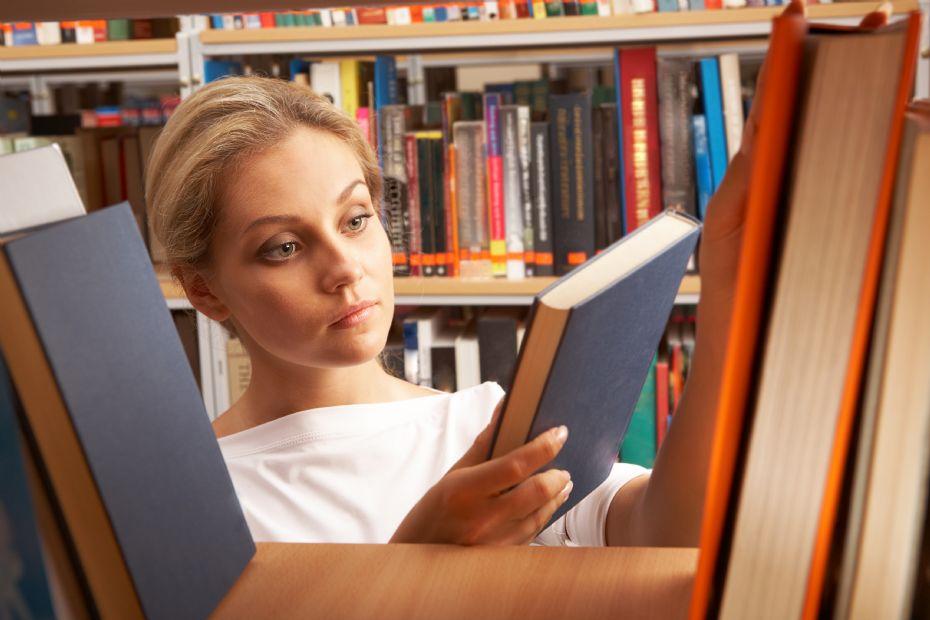 Ældre: Bornholms Bibliotek bør ikke flyttes