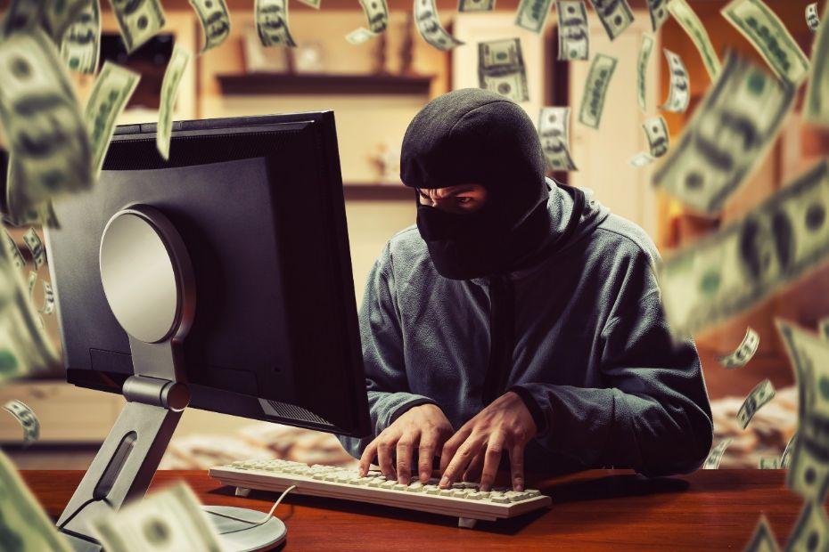 Risikoen ved IoT-enheder for privatliv og cybersikkerhed