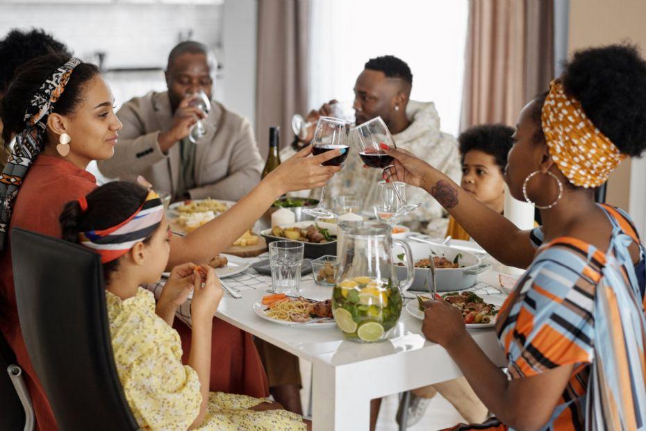 Ønsker du også at bruge mere tid med din familie?