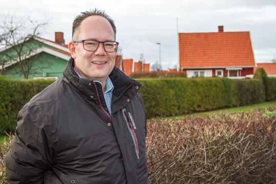 Rekord mange boliger sælges over udbudsprisen