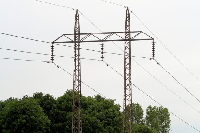 BEOF sælger sit elnet til EWII for 657 mio. kr.