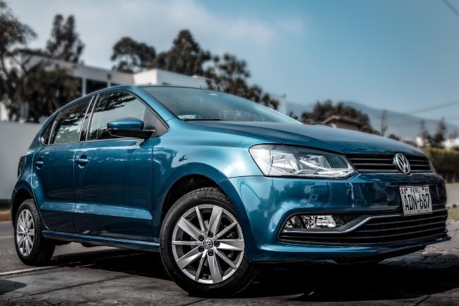 Overvejer du på at købe en ny bil? Bankly kan nu hjælpe med at finde det perfekte billån til netop dig
