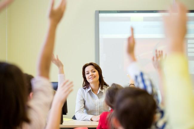 Skoler vil undervise færre timer