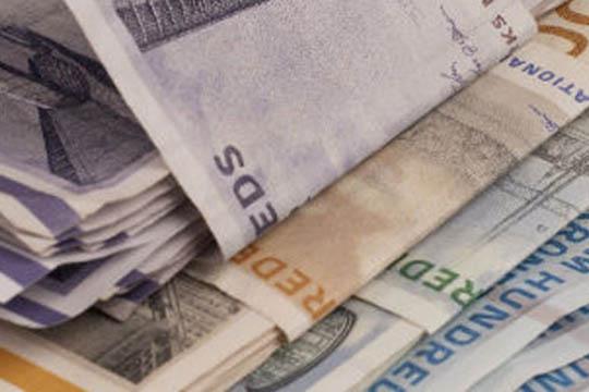 Erhvervsfond tabte på to lån