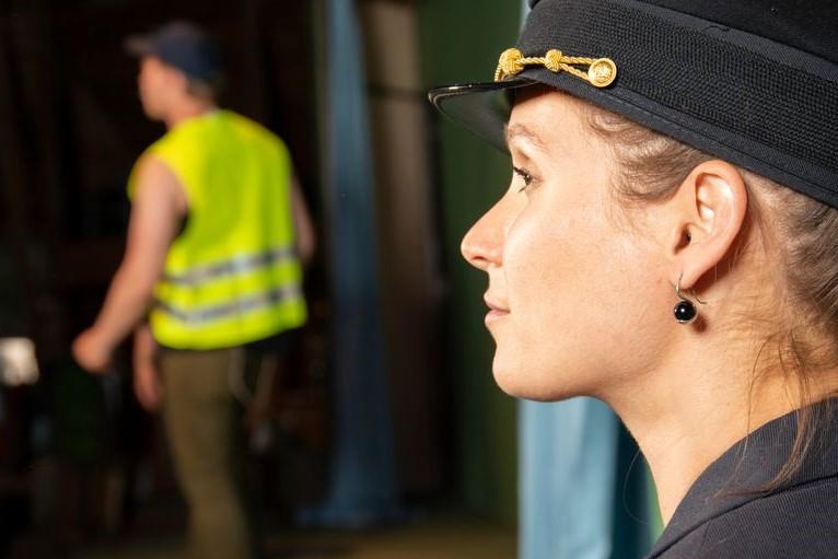 Sommerens revy er Danmarks mest lokale