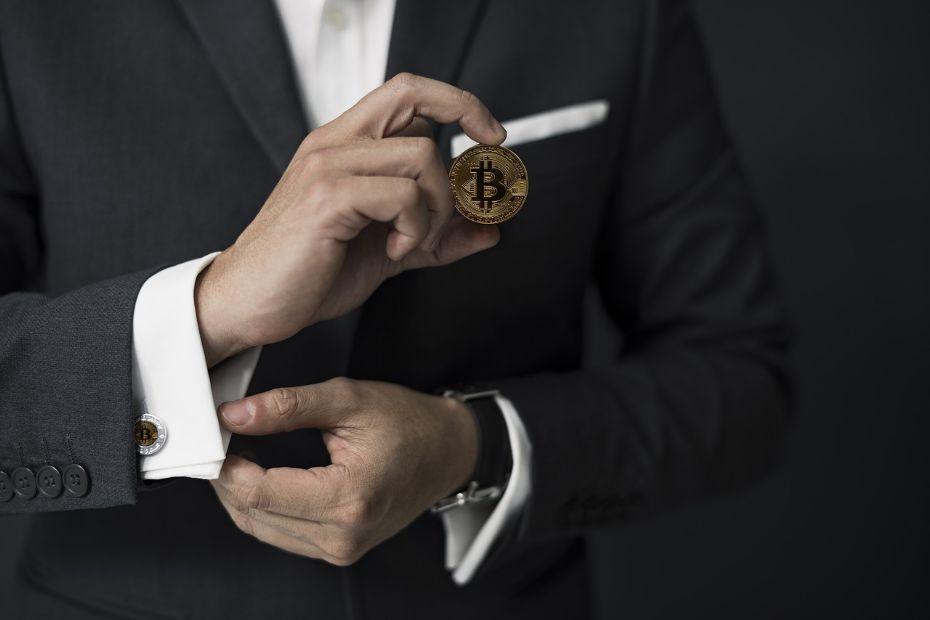Bliv klogere på Bitcoin