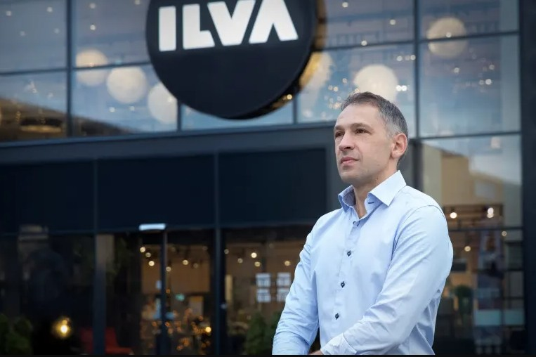 ILVA overtager driften af bolighus i Rønne