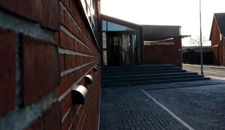 Rønne Havn køber A. Espersens kontorbygning
