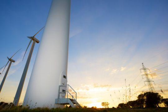 Energiselskab i Olsker mangler 10,5 mio. kr.