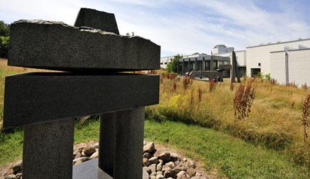 Nyt underskud i Bornholms Museumsfond