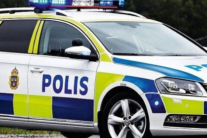 Skånes politi får national hjælp mod stenkastere