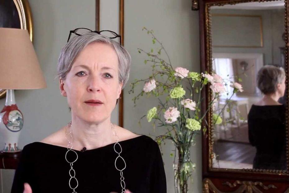 Sandvig Bogby varmer op til forfatteraftner