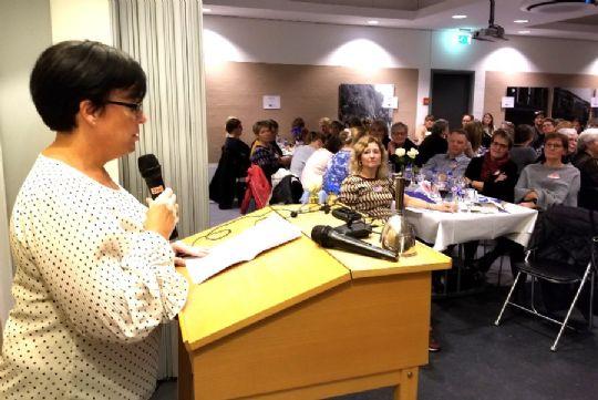 HK holder årsmøde i september