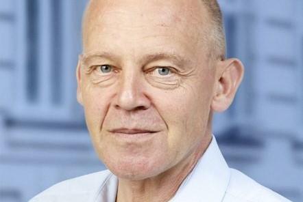 Scheibye genopstiller ikke til kommunalvalget
